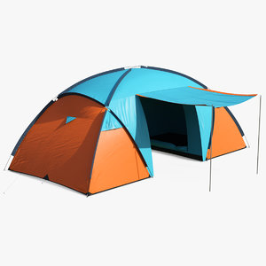 bellamore gift outdoor camping model