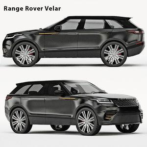 car auto model