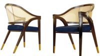 Jenson Chair