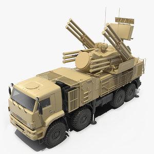 sa-22 model