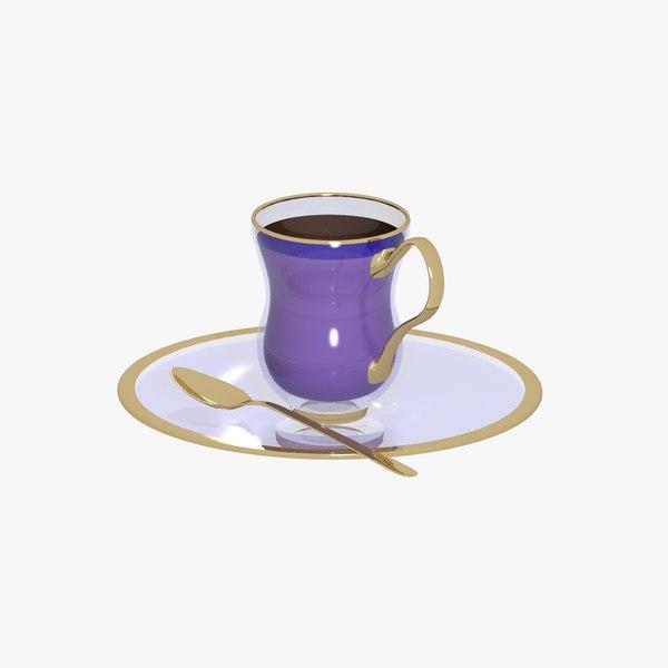 max transparent cup