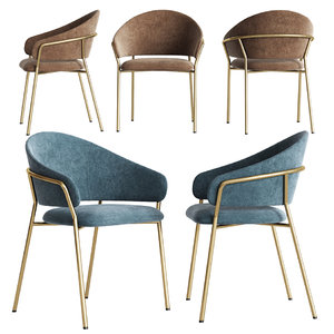 armchair jazz 3716 model
