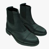 Shoes 31