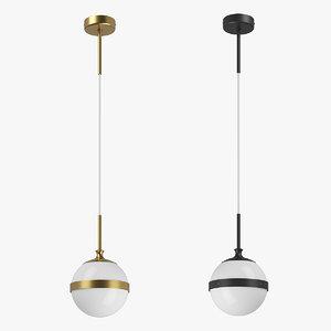 81311x globo lightstar chandelier model