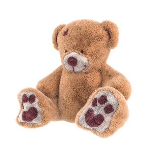 teddy bear 3D