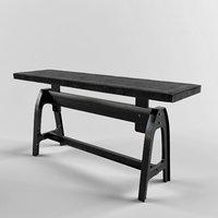 KARE table