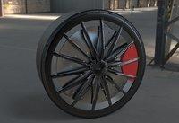 car Tyre free
