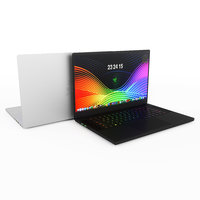 Razer Blade 15 - Advanced Model 2019