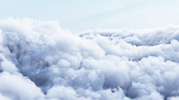Polygon Cloud Pack