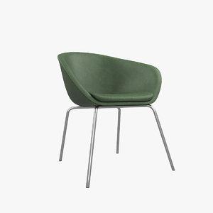 3D chair v33