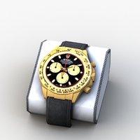 casio watch ab model