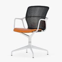 Herman Miller Keyn Chair