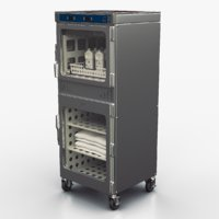 Medical Warming Cabinet