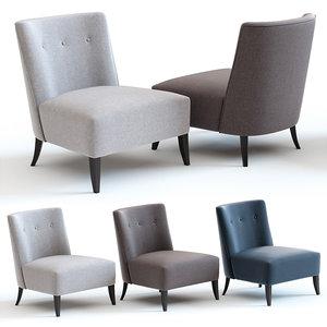 sofa chair orwell armchair model
