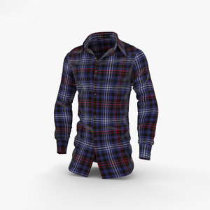 t shirt s model
