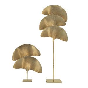 floor lamp las palmas 3D model