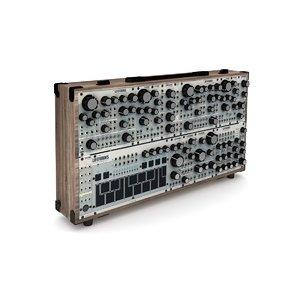 modular lifeforms model