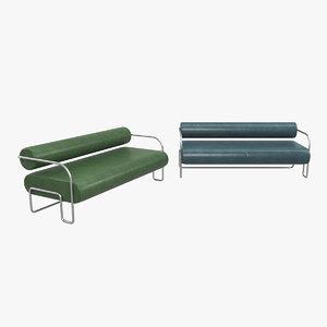 3D sofa v7