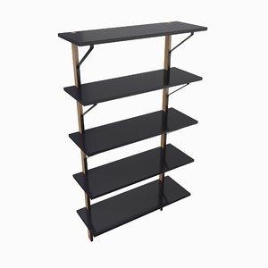 3D model artek shelf kaari