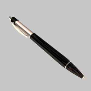 pen 3D