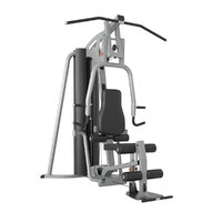 Life Fitness - G4 Home Gym
