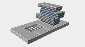 3D robert bosch gmbh
