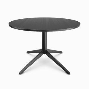 3D locus - table d1100