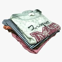 Clothes 97 Sweaters T-Shirts
