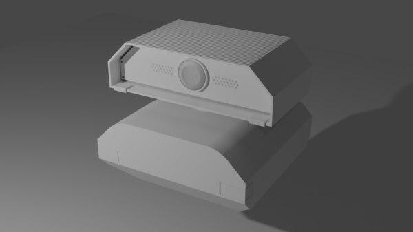 warscope 3D