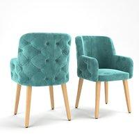 pmp furniture 3D model