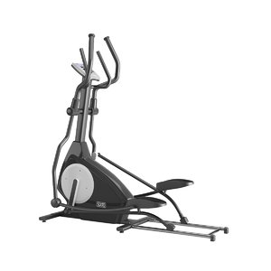 speedo eliptico e35 elliptical 3D