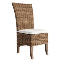 Salsa Dining Chair