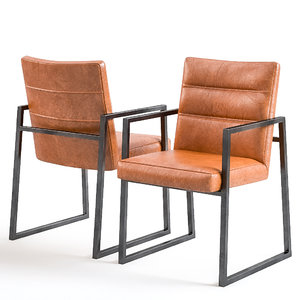 pmp furniture leathers model