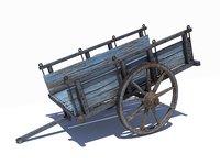 cart trailer