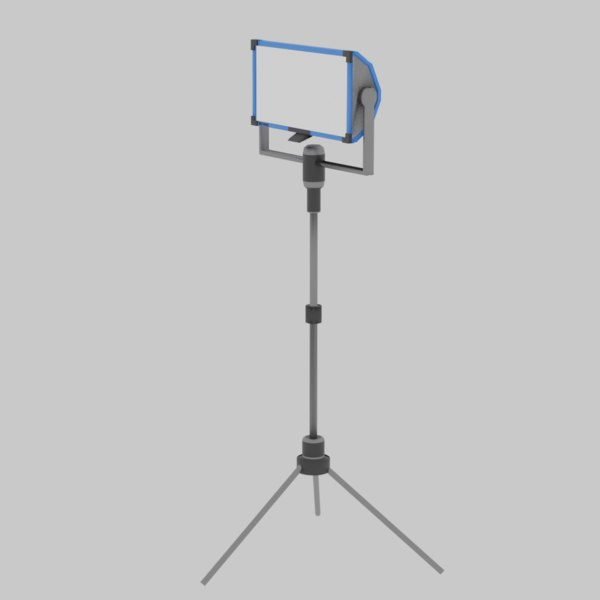 skypanel light model
