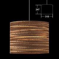 tabithabargh carton c10 lamp 3D model