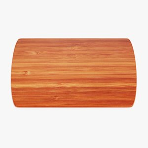 cooking board 1 3D
