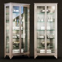 hardware restoration laboratory storage 3D