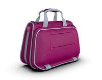 teen backpack17 3D