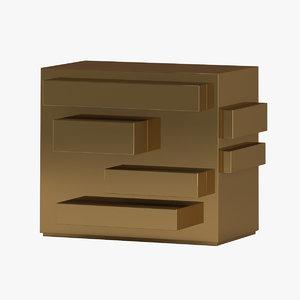 cabinet 16 model
