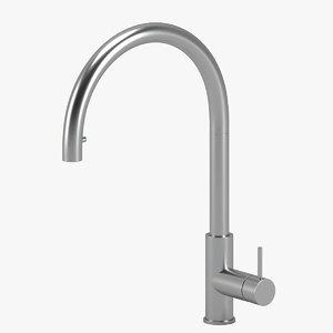 cea design kitchen tap model