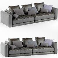 sofas seat furniture model