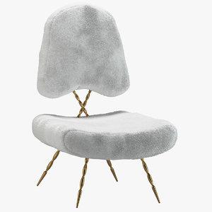 chair 95 model