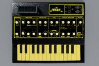 Wasp EDP Vintage Synthesizer