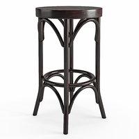 Bar stool Wenen