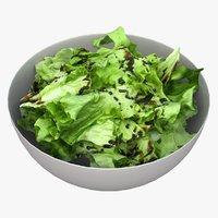 Salad 08