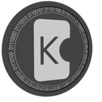karatgold black coin model