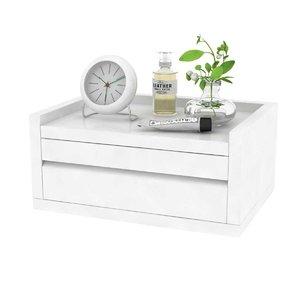 3D bedside 1km display table model