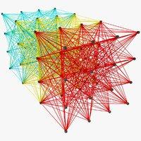 Neural Network X1