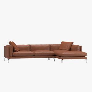 como sofa model